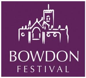 Bowdon-Festival
