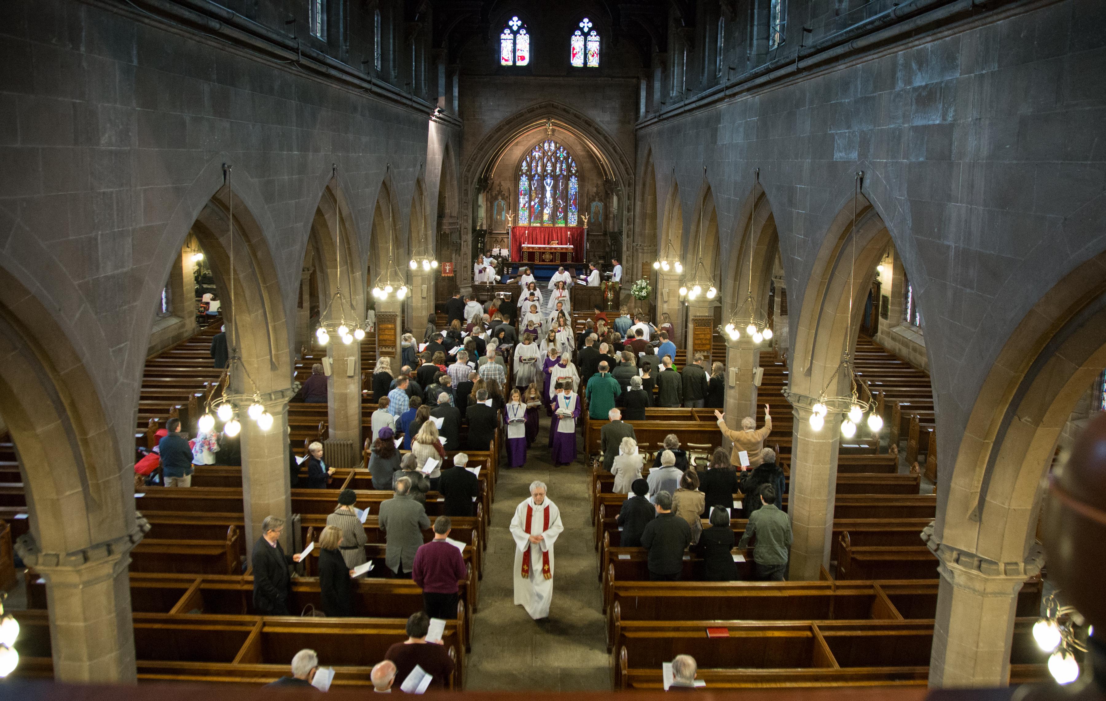 St Mary's-49